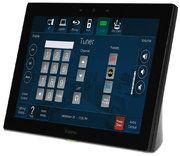 7924-extron-tlp-pro-1025t-touch-screen-monitor-256-cm-101-1280-x-800-pixels-zwart-extron-tlp-pro-1025t-touch-screen-monitor-256-cm-101-1280-x-800-pixels-zwart.jpg