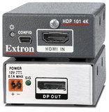 7932-extron-hdp-101-4k-extron-hdp-101-4k.jpg