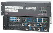 8018-extron-dtp-crosspoint-108-4k-ipcp-sa-video-switch-hdmi-extron-dtp-crosspoint-108-4k-ipcp-sa-video-switch-hdmi.jpg