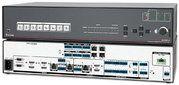 8020-extron-in1608-xi-ipcp-ma-70-video-switch-hdmivga-extron-in1608-xi-ipcp-ma-70-video-switch-hdmivga.jpg