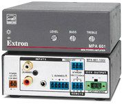 8048-extron-mpa-601-100v-audio-versterker-optredenpodium-grijs-extron-mpa-601-100v-audio-versterker-optredenpodium-grijs.jpg