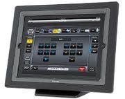8416-extron-tlm-100t-veiligheidsbehuizing-voor-tablets-246-cm-97-zwart-extron-tlm-100t-veiligheidsbehuizing-voor-tablets-246-cm-97-zwart.jpg