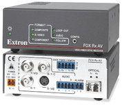 8479-extron-fox-rx-av-sm-av-receiver-grijs-extron-fox-rx-av-sm-av-receiver-grijs.jpg