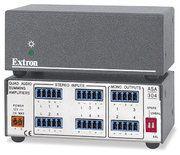 8540-extron-asa-304-audio-versterker-40-kanalen-optredenpodium-grijs-extron-asa-304-audio-versterker-40-kanalen-optredenpodium-grijs.jpg