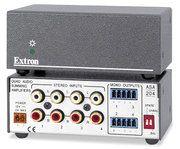 8541-extron-asa-204-audio-versterker-40-kanalen-grijs-extron-asa-204-audio-versterker-40-kanalen-grijs.jpg