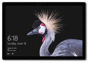 8579-microsoft-surface-pro-128-gb-zwart-zilver-microsoft-surface-pro-128-gb-zwart-zilver.jpg