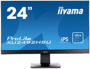 8617-iiyama-prolite-xu2492hsu-led-display-605-cm-238-1920-x-1080-pixels-full-hd-flat-mat-zwart-iiyama-prolite-xu2492hsu-led-display-605-cm-238-1920-x-1080-pixels-full-hd-flat-mat-zwart.jpg