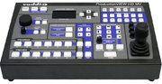 8695-vaddio-productionview-hd-mv-vaddio-productionview-hd-mv.jpg