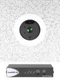 8771-vaddio-999-9968-301-video-conferencing-systeem-group-video-conferencing-system-238-mp-ethernet-lan-vaddio-999-9968-301-video-conferencing-systeem-group-video-conferencing-system-238-mp-ethernet-lan.jpg