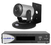 9554-vaddio-wideshot-se-qusb-video-conferencing-systeem-personal-video-conferencing-system-24-mp-ethernet-lan-vaddio-wideshot-se-qusb-video-conferencing-systeem-personal-video-conferencing-system-24-mp-ethernet-lan.jpg