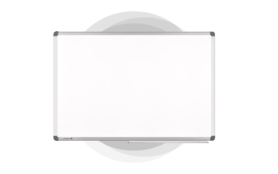Projectie - Whiteboards
