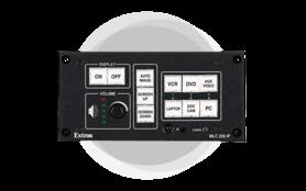 AV Randapparatuur - Randapparatuur accessoires