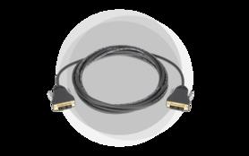 AV Randapparatuur - AV-kabels