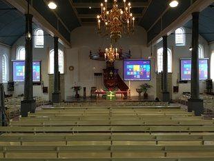 PKN Hoogeveen - PKN Hoogeveen
