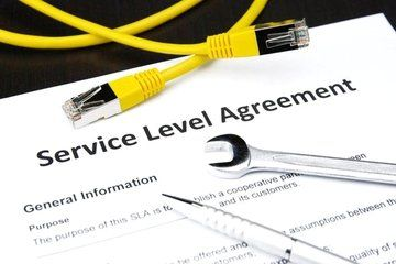 Diensten - Service & Support