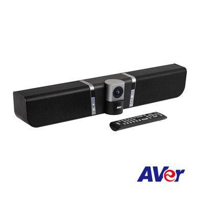 Vergaderruimte Videoconferencing - Pakket omschrijving (videoconferencing)