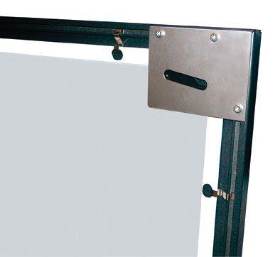 Legamaster: Glassboards PURE