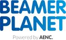 AENC Audiovisual Nederland